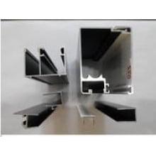 Kit para Instalação de Janela 8mm Altura Máxima 1,20